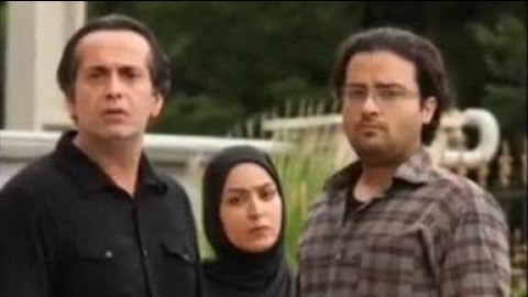 فیلم کامل سوتی های وحشتنااااک ستایش ۳