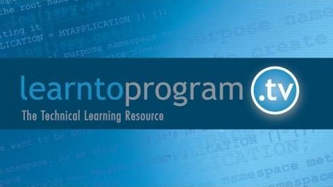 آموزش برنامه نویسی زبان C++