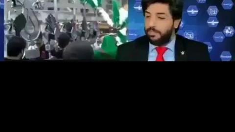 افشاگری یک سلطنت طلب از اقدامات اپوزیسیون علیه عزاداران امام حسین