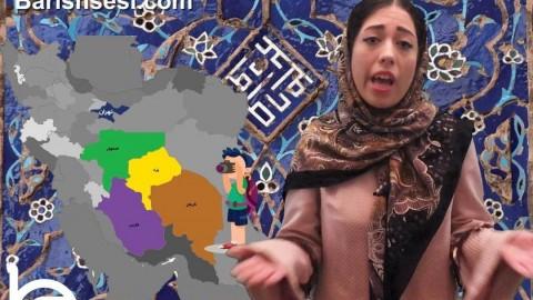 مارکوپولو در تبریز