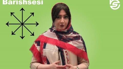 هشت بهشت تبریز - هشت دروازه تبریز