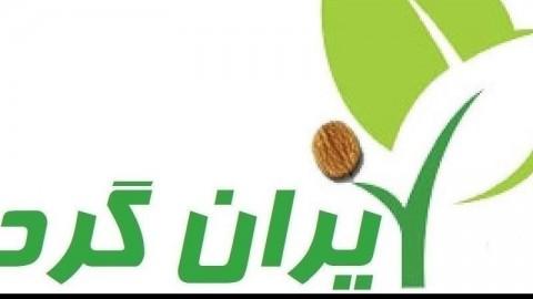مجموعه ایران گردو