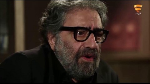 گفتگوی فریدون جیرانی با مسعود کیمیایی درباره عباس کیارستمی